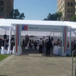 IMG_6188-150x150 Alquiler Stand exposiciones en Santiago (2)