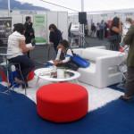 IMG_6190-150x150 Alquiler Stand exposiciones en Santiago (2)