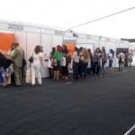 IMG_6197-150x150 Alquiler Stand exposiciones en Santiago (2)