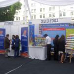 IMG_6205-150x150 Alquiler Stand exposiciones en Santiago (2)