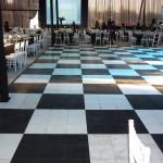 foto-1-150x150 Alquiler pistas de baile,tarimas,escenarios (2)