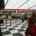 foto-3-150x150 Pistas para bailar, tarimas, escenarios, al mejor precio (5)