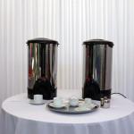 img05-150x150 Arriendo vajillas, loza, copas, vasos, en Santiago.