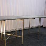 img147-150x150 Alquiler de mesas y mesones en Santiago, al mejor precio (4)