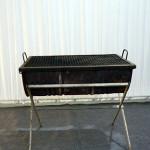 img157-150x150 Alquiler de hornos en Santiago al mejor precio