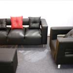 img158-150x150 Sillones lounge en Santiago, al mejor precio.(5)