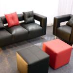 img159-150x150 Sillones lounge en Santiago, al mejor precio.(5)