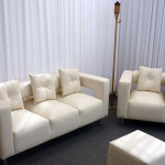 img161-150x150 Alquiler de sillones en Santiago, al mejor precio (3)