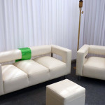 img162-150x150 Alquiler de sillones en Santiago, al mejor precio (3)