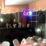img32-150x150 Alquiler de mesas y mesones en Santiago, al mejor precio (4)