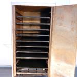img55-150x150 Alquiler de hornos en Santiago al mejor precio